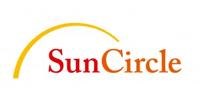 Suncircle zonwering