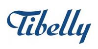 Tibelly zonwering