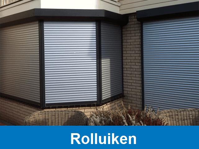 Zonwering In Rotterdam : Zonweringsbedrijf zoetermeer dé zonwering specialist