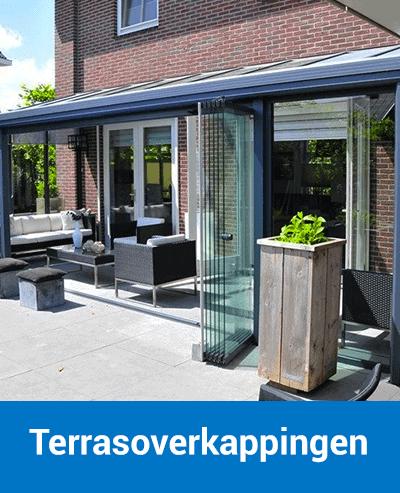 zonweringzoetermeer-terrasoverkappinggen