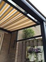 ombra verandazonwering (Small)
