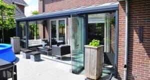 veranda_header